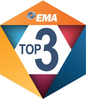 EMA TOP 3 - ENTERPRISE DECISION GUIDE
